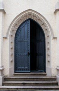 door_cold