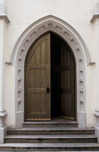door_faded